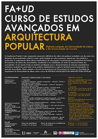 Arq popular cartaz 2 small